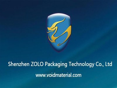 Celebrating the Launch of ZOLO Mobile Website Warmly, Click to Watch Freely