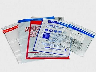 ZOLO is one of security sealing bag manufacturers in china