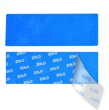 Do You Need Tamper Evident Void Label ?
