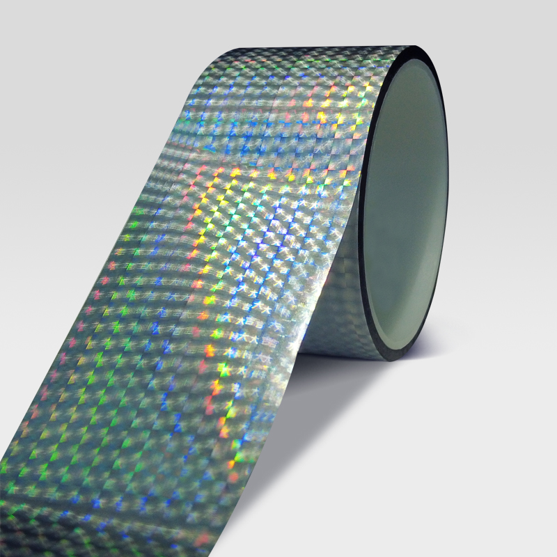 Tamper Evident Security Tape VOID Security Tape