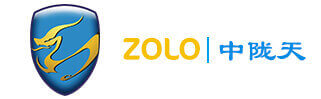 Shenzhen ZOLO Packaging Technology Co., Ltd